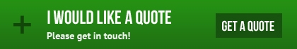 Get a Quote 420