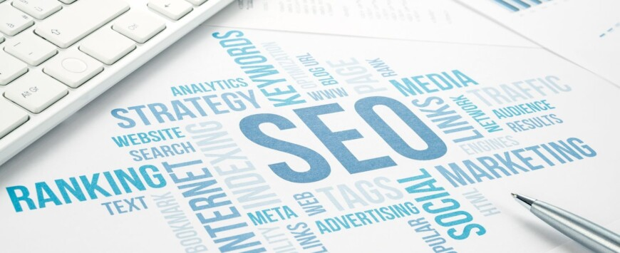 Understanding Search Engine Optimisation
