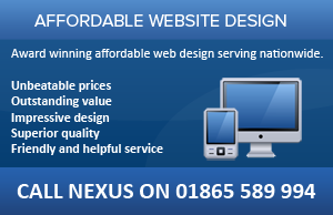 Website Design Wigan