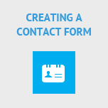 43-creating-a-contact-form