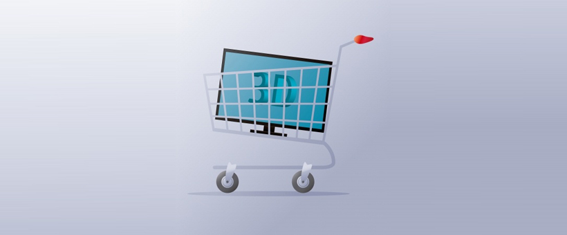 New EU Law Bans Shady Ecommerce Practices