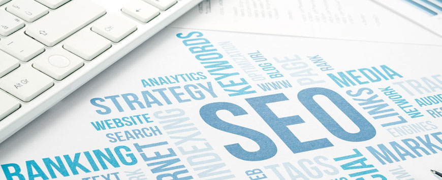11 Easy Ways to Improve SEO